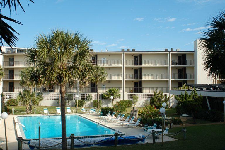 St. Augustine Florida